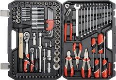 Где приобрести качественные инструменты